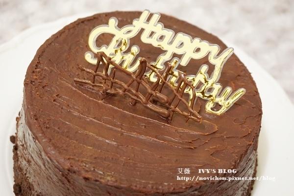 巧克力生日蛋糕_43.JPG