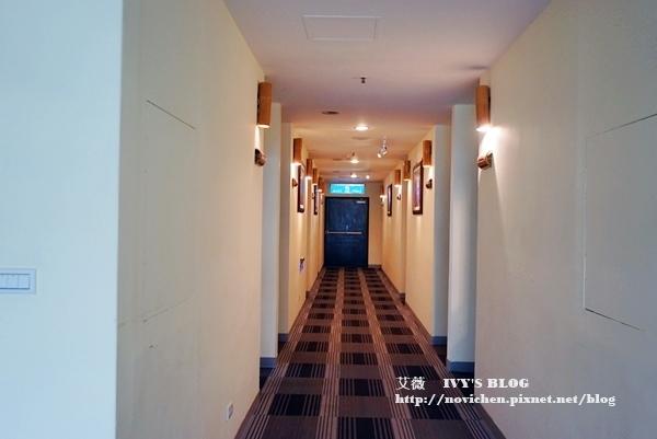 溪頭夏緹飯店_15.JPG