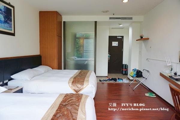 溪頭夏緹飯店_19.JPG