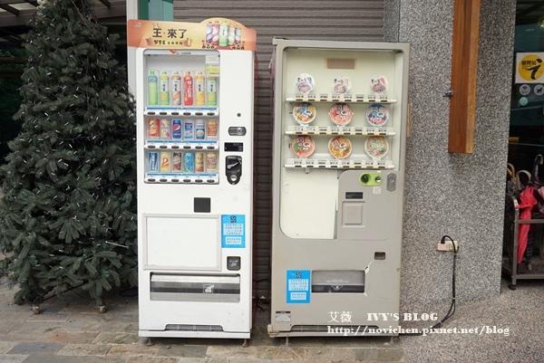 溪頭夏緹飯店_35.JPG