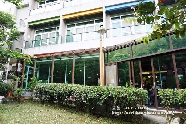 溪頭夏緹飯店_36.JPG