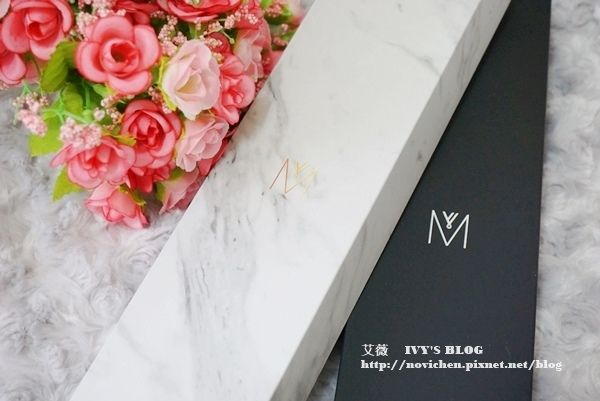 Maven Watches_2.JPG