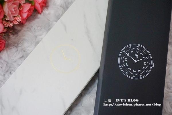 Maven Watches_3.JPG