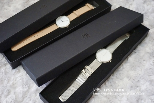 Maven Watches_5.JPG