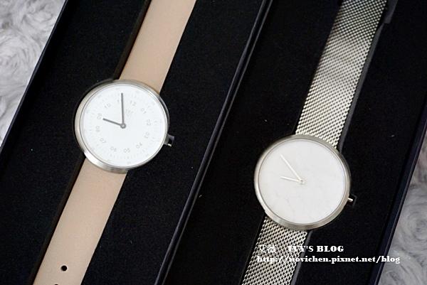 Maven Watches_6.JPG