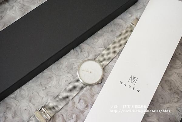 Maven Watches_8.JPG
