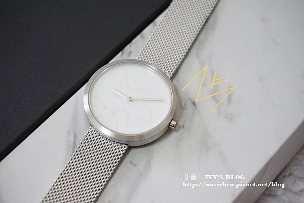 Maven Watches_9.JPG