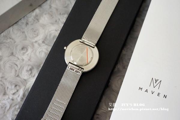 Maven Watches_10.JPG