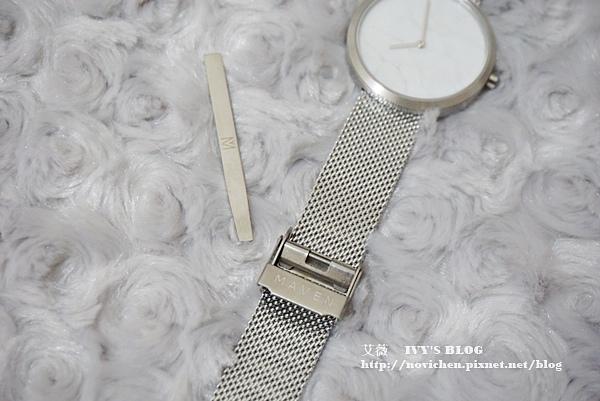 Maven Watches_11.JPG