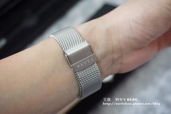 Maven Watches_13.JPG
