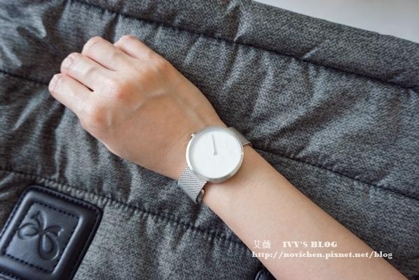 Maven Watches_14.JPG