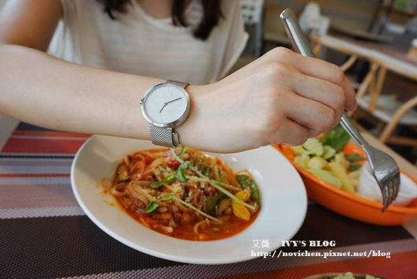 Maven Watches_15.JPG
