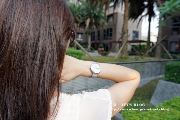 Maven Watches_16.JPG