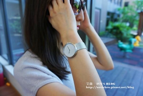 Maven Watches_18.JPG