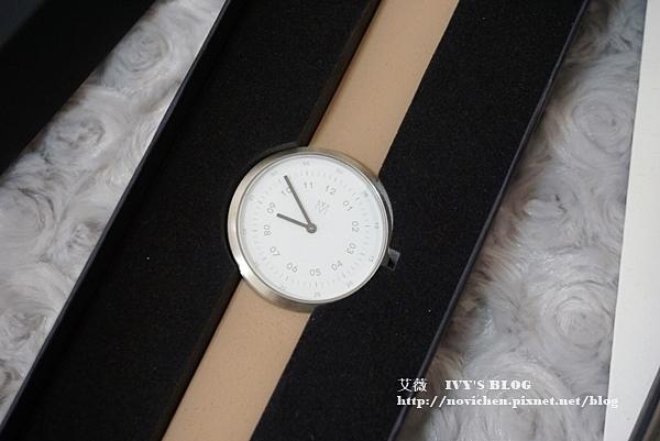 Maven Watches_21.JPG