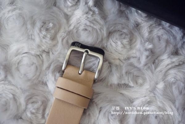 Maven Watches_22.JPG