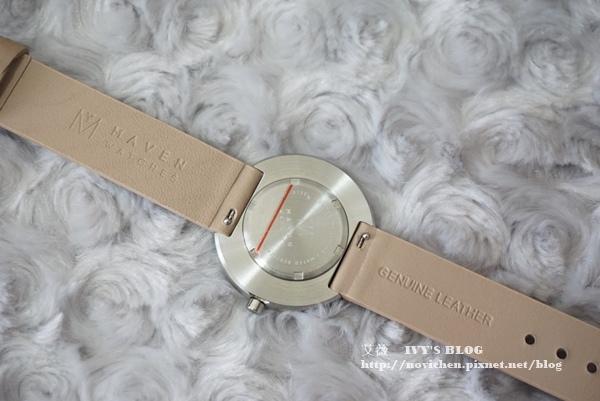 Maven Watches_23.JPG