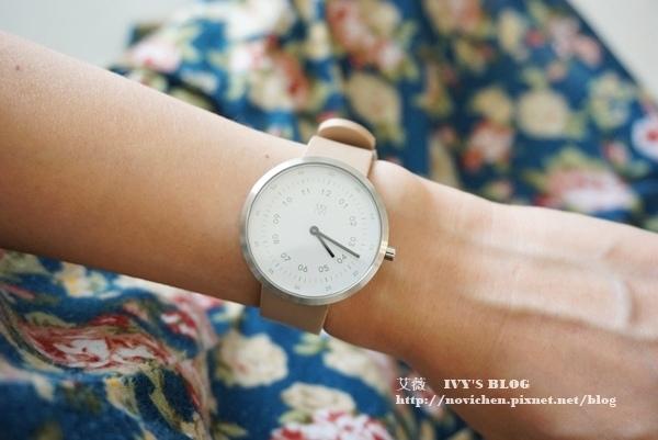 Maven Watches_24.JPG