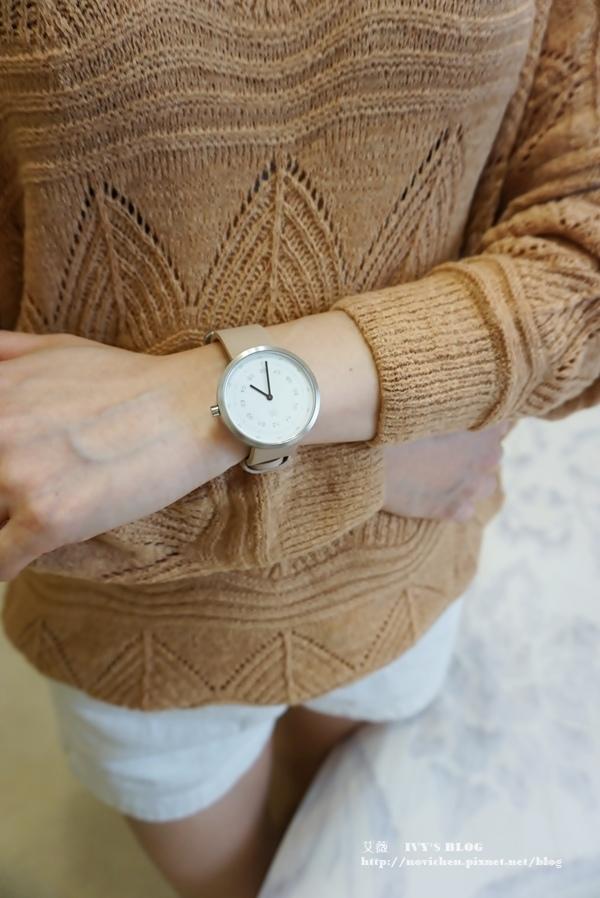 Maven Watches_25.JPG