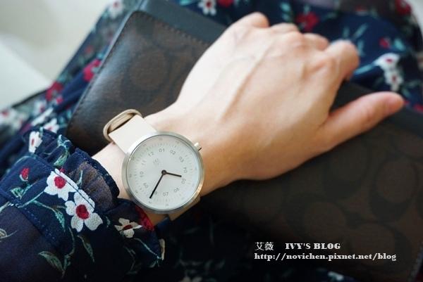 Maven Watches_27.JPG