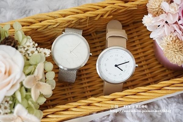 Maven Watches_28.JPG