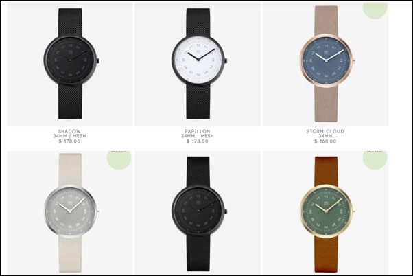 Maven Watches_31