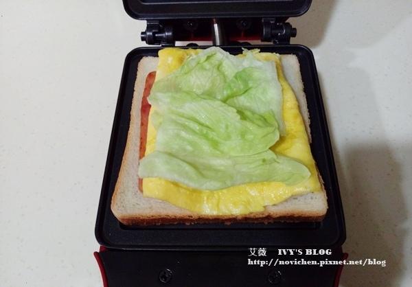 麗克特三明治機_10.jpg