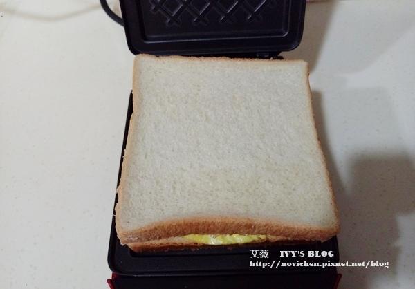 麗克特三明治機_11.jpg