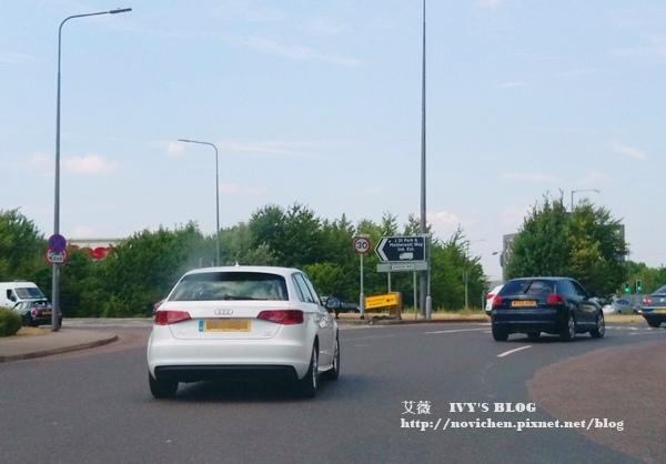 英國租車_13.jpg