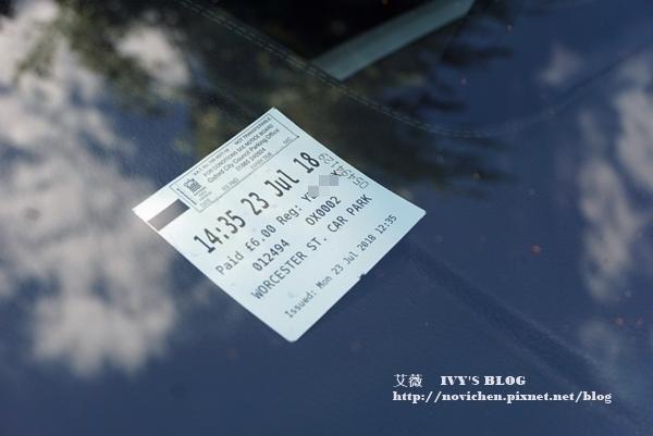 英國租車_20