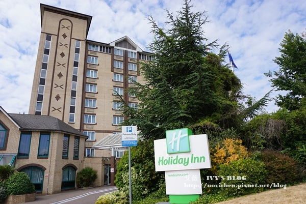 Holiday Inn Slough_1.JPG