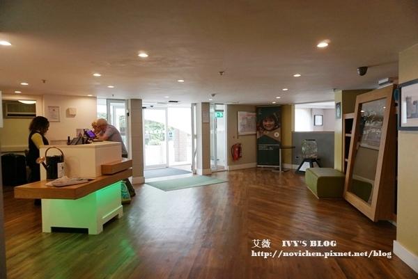 Holiday Inn Slough_5.JPG