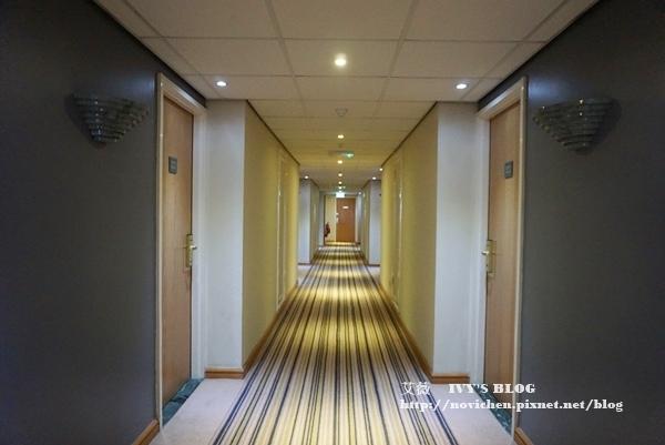 Holiday Inn Slough_10.JPG