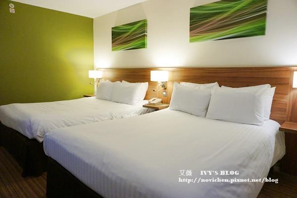 Holiday Inn Slough_13.JPG