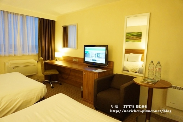 Holiday Inn Slough_14.JPG