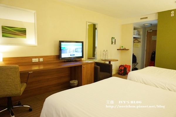 Holiday Inn Slough_15.JPG