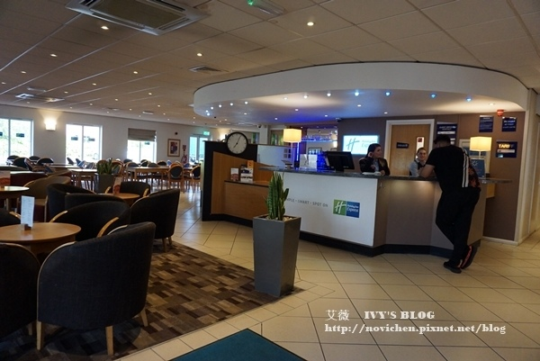 Holiday Inn Express Glouceste_3.JPG