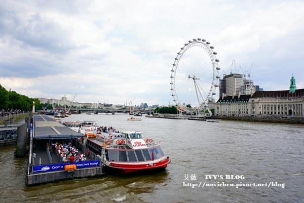 倫敦眼_5.JPG