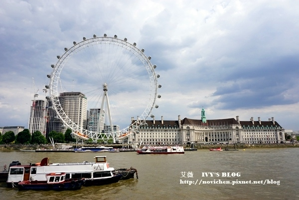 倫敦眼_7.JPG