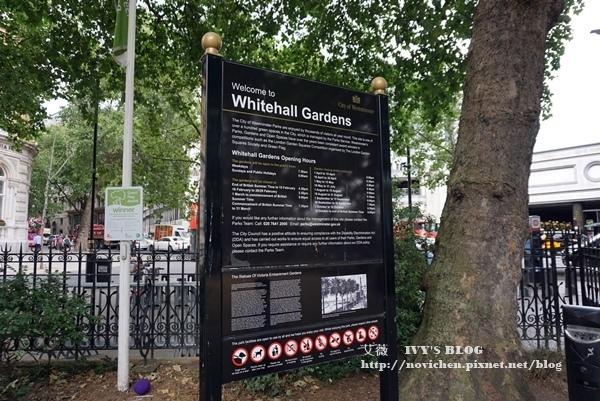 Whitehall Gardens_1.JPG