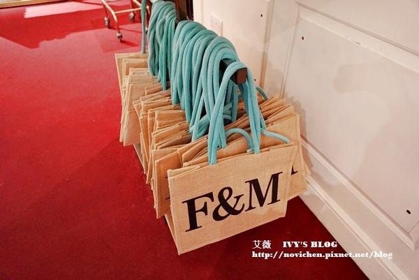 F&M_32.JPG