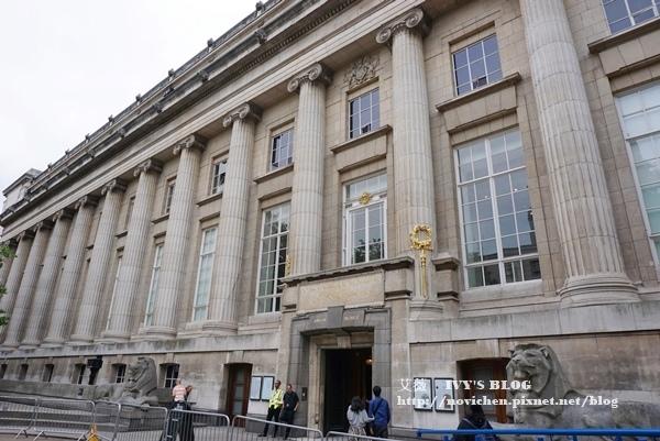 大英博物館_2.JPG