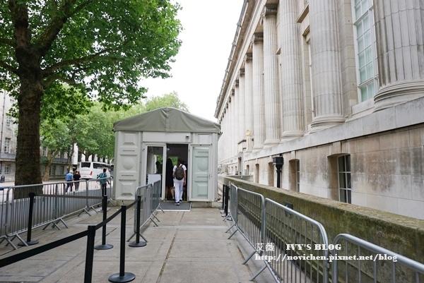 大英博物館_3.JPG