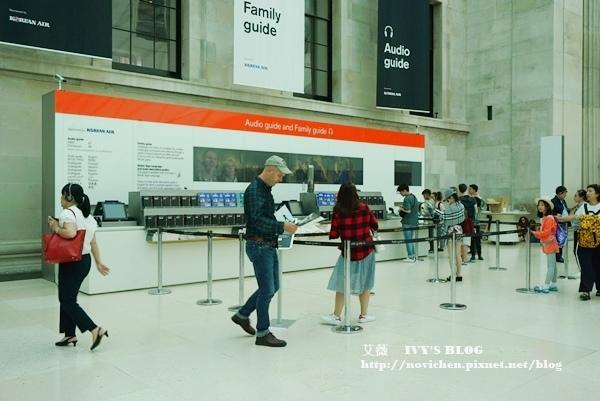 大英博物館_7.JPG