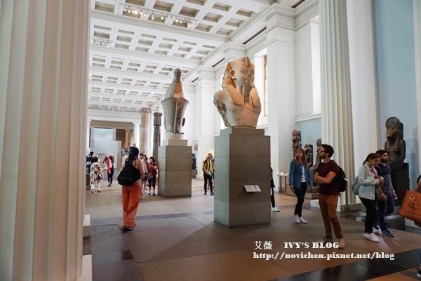 大英博物館_11.JPG