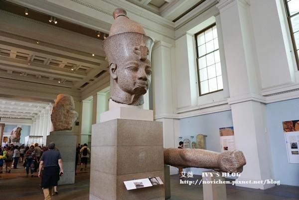 大英博物館_12.JPG