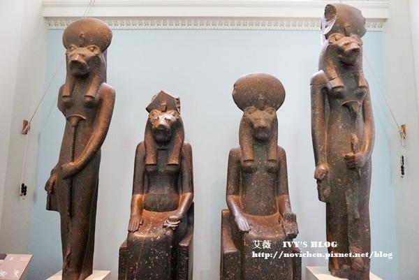 大英博物館_13.JPG