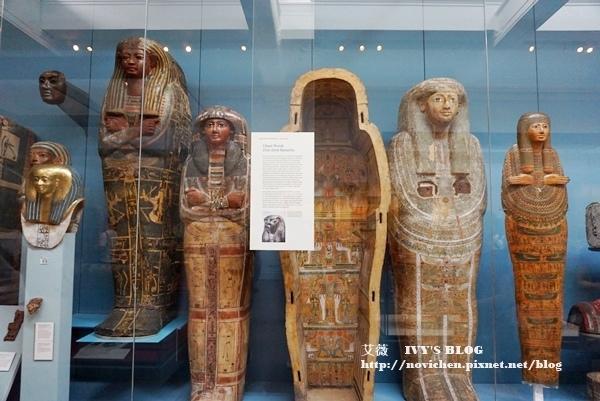 大英博物館_19.JPG