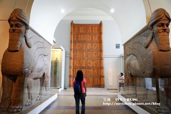 大英博物館_21.JPG