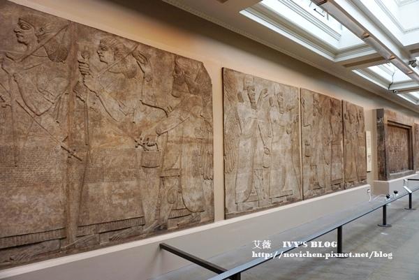 大英博物館_23.JPG